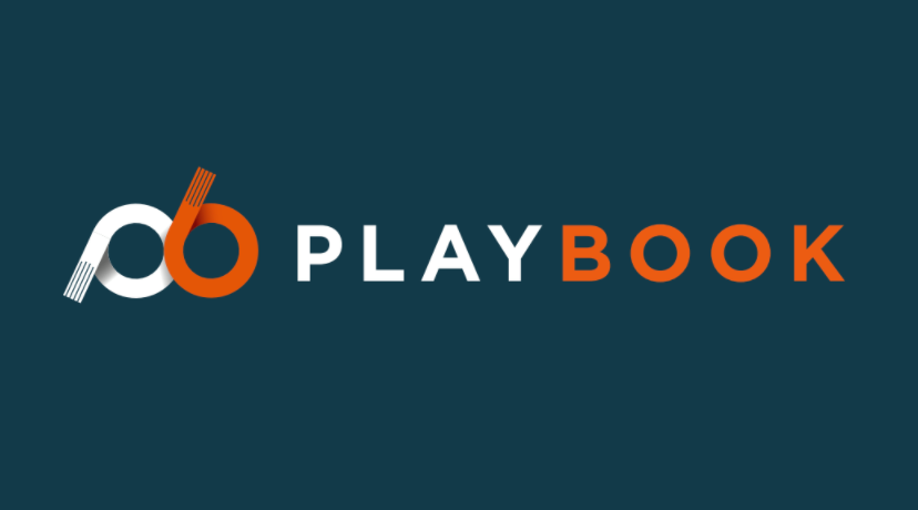 Playbook Sports Software